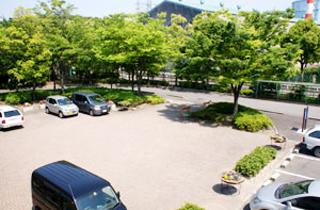 kasei-park_facilities_02_24