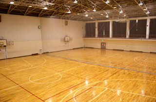 kasei-park_facilities_02_25