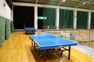 kasei-park_facilities_02_26