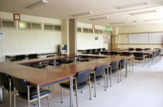 kasei-park_facilities_02_28
