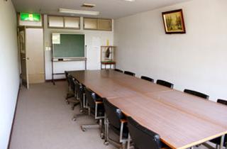 kasei-park_facilities_02_29