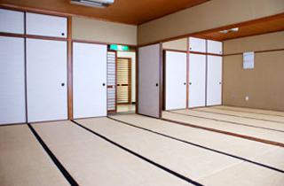 kasei-park_facilities_02_30