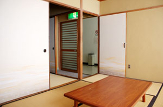 kasei-park_facilities_02_31
