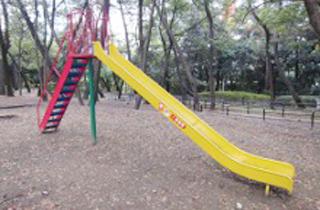 kasei-park_facilities_02_32