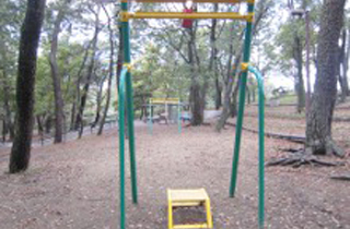 kasei-park_facilities_02_33