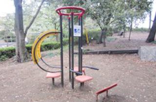kasei-park_facilities_02_34