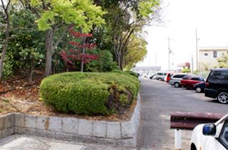 kasei-park_facilities_03_01