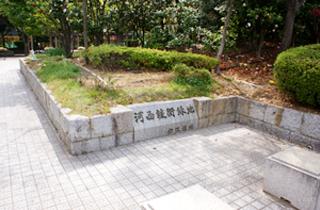 kasei-park_facilities_03_02