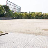 kasei-park_facilities_03_03
