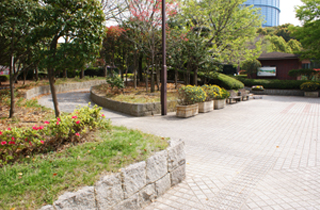 kasei-park_facilities_03_04
