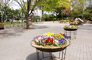 kasei-park_facilities_03_06