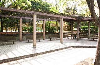 kasei-park_facilities_03_08