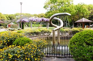kasei-park_facilities_03_09