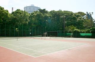 kasei-park_facilities_03_11