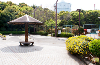 kasei-park_facilities_03_12