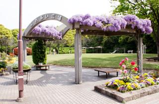 kasei-park_facilities_03_13