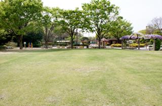 kasei-park_facilities_03_15