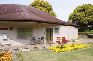 kasei-park_facilities_03_16