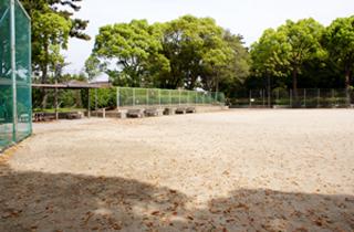 kasei-park_facilities_03_17