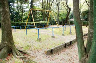 kasei-park_facilities_03_22