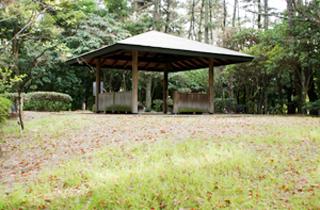 kasei-park_facilities_03_23