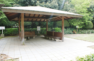 kasei-park_facilities_03_26