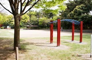 kasei-park_facilities_03_27