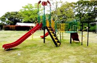 kasei-park_facilities_03_31