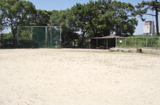 kasei-park_facilities_03_32