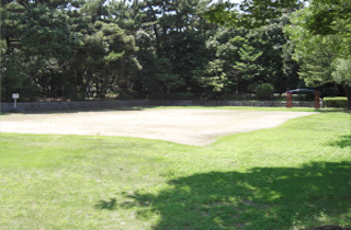 kasei-park_facilities_03_33