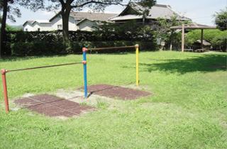 kasei-park_facilities_03_34