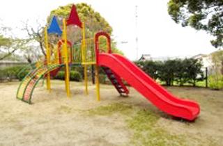 kasei-park_facilities_03_35