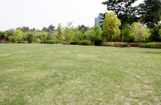 kasei-park_facilities_04_01