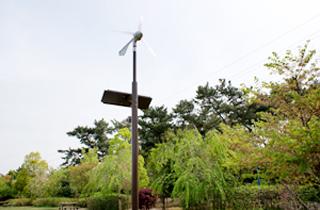 kasei-park_facilities_04_02