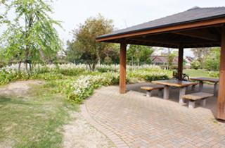 kasei-park_facilities_04_03