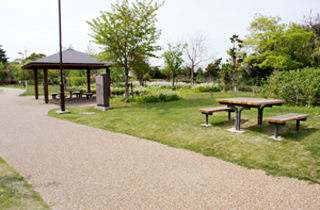kasei-park_facilities_04_04