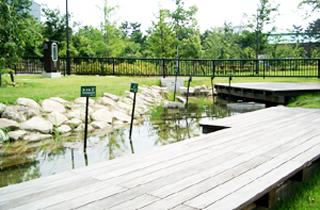 kasei-park_facilities_04_05