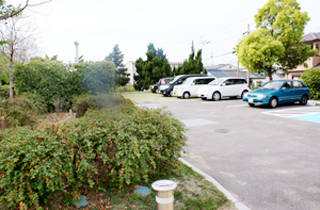 kasei-park_facilities_04_06
