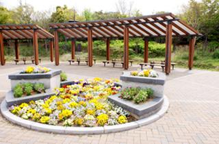 kasei-park_facilities_04_07