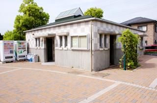 kasei-park_facilities_04_08