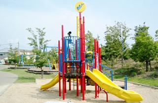 kasei-park_facilities_04_09