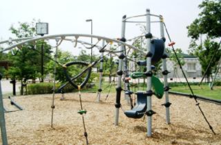kasei-park_facilities_04_10
