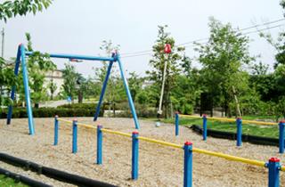 kasei-park_facilities_04_11