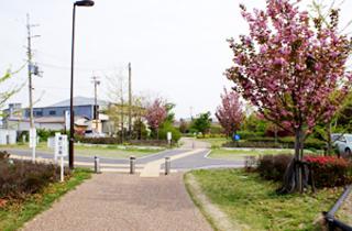 kasei-park_facilities_04_12