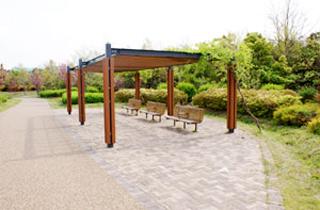 kasei-park_facilities_04_13
