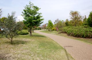 kasei-park_facilities_04_15