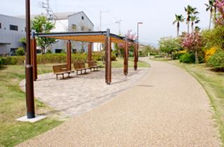 kasei-park_facilities_04_16