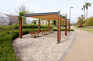 kasei-park_facilities_04_17