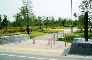 kasei-park_facilities_04_19