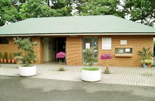 kasei-park_facilities_05_03